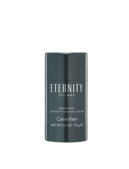 CALVIN KLEIN Eternity deodorant 75ml