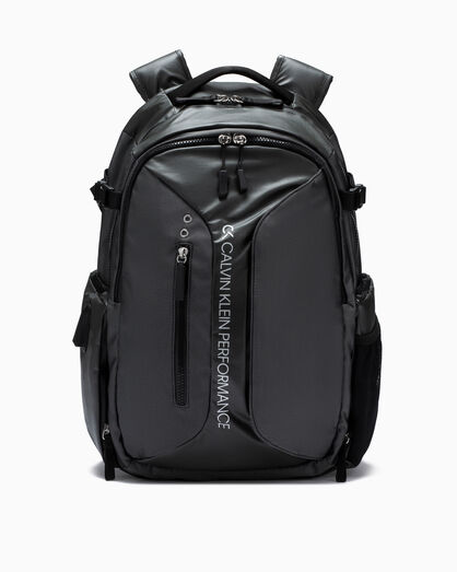 CALVIN KLEIN HIGH TECH BACKPACK 45CM