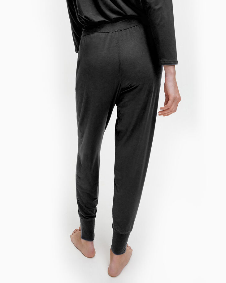 CALVIN KLEIN SENSUAL TOUCH SLEEP PANTS