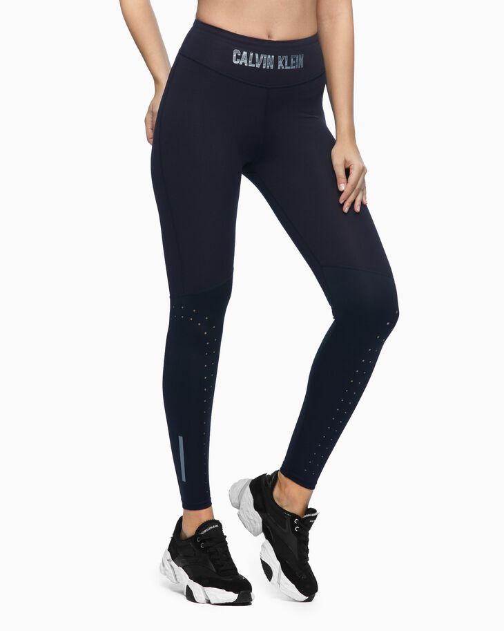 CALVIN KLEIN FIT SENSE FULL LENGTH LEGGINGS