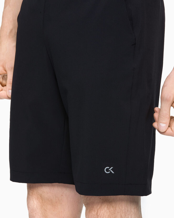 CALVIN KLEIN COOLCORE WORKOUT ショート