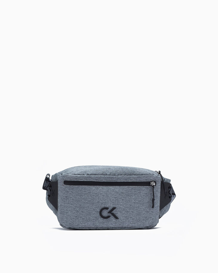CALVIN KLEIN ACTIVE ICON WAIST PACK