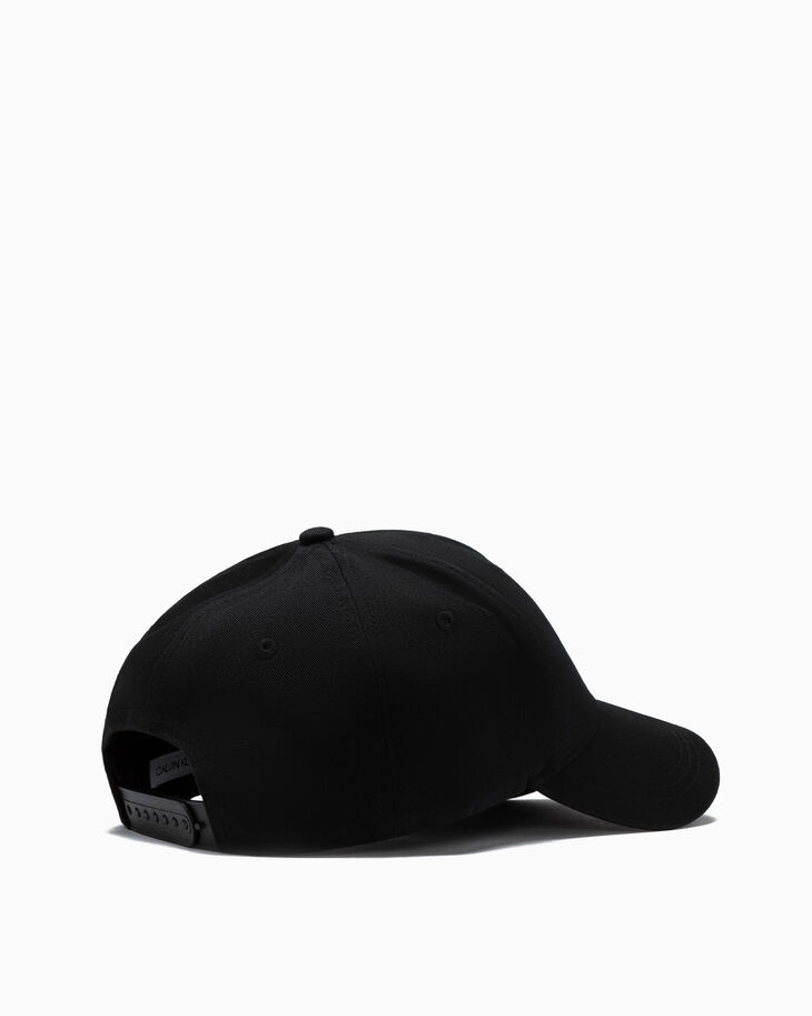 CALVIN KLEIN CK ONE INSTITUTIONAL CAP