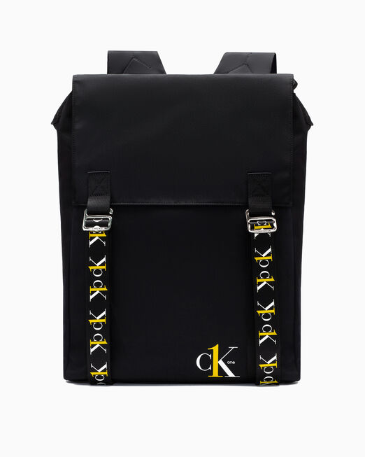 CALVIN KLEIN CK ONE EXTRA LARGE BACKPACK