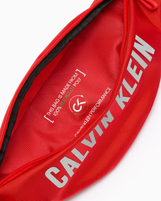 CALVIN KLEIN CK ESSENTIALS WAIST PACK