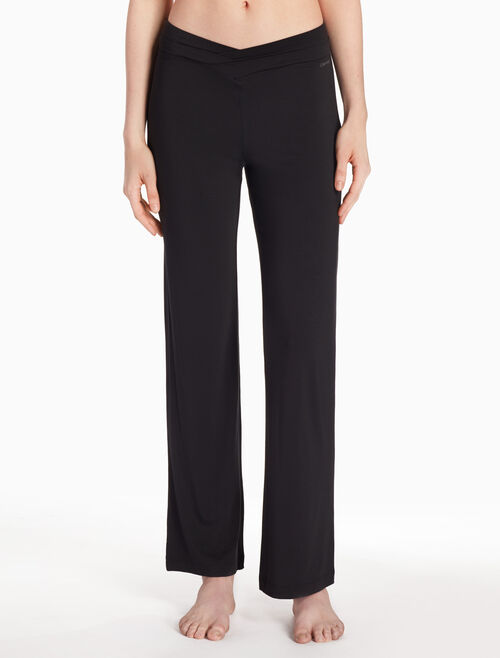 CALVIN KLEIN CALVIN KLEIN FLIRTY SLEEP PANTS