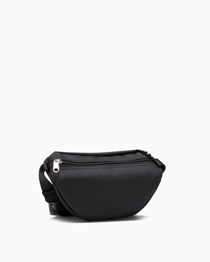 CALVIN KLEIN SPORT ESSENTIALS WAIST PACK FOR BOYS