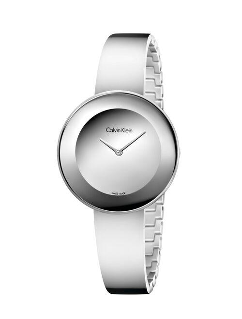 CALVIN KLEIN Chic 腕錶