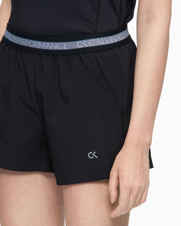 CALVIN KLEIN SUMMER WORKOUT COOLCORE SHORTS