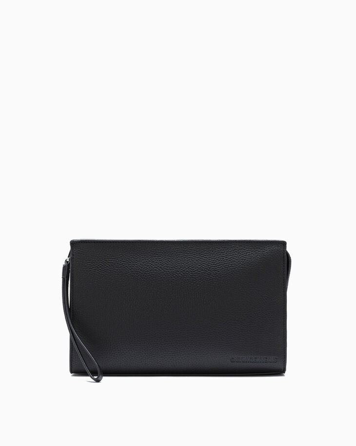 CALVIN KLEIN ULTRA LIGHT UTILITY POUCH
