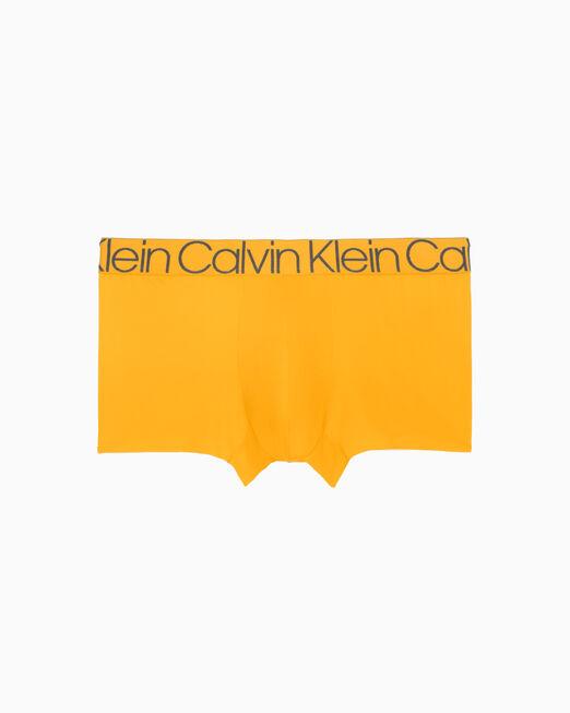 CALVIN KLEIN CK COMPACT FLEX 마이크로 트렁크