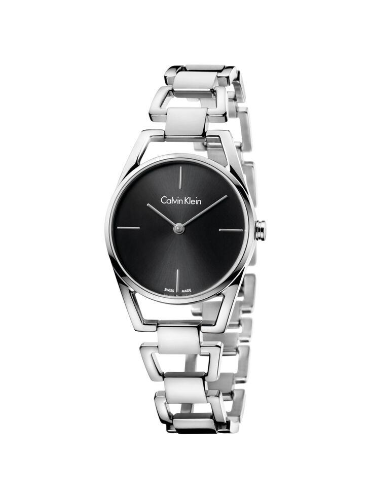 CALVIN KLEIN DAINTY 腕錶