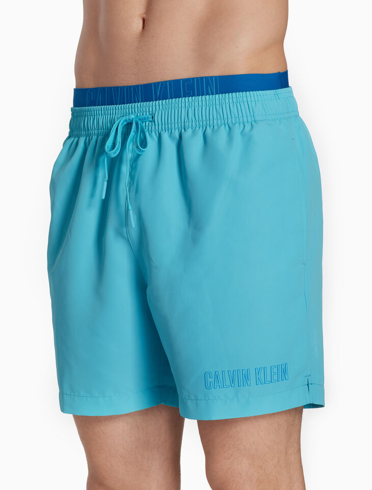 CALVIN KLEIN INTENSE POWER MEDIUM SHORTS