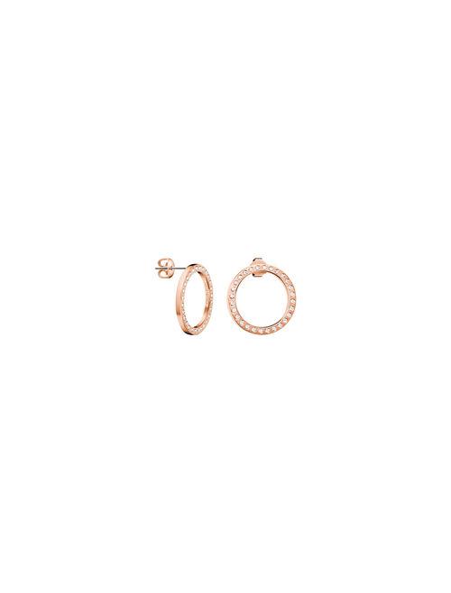 CALVIN KLEIN HOOK 耳環