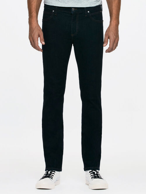 CALVIN KLEIN SCULPTED SLIM JEANS