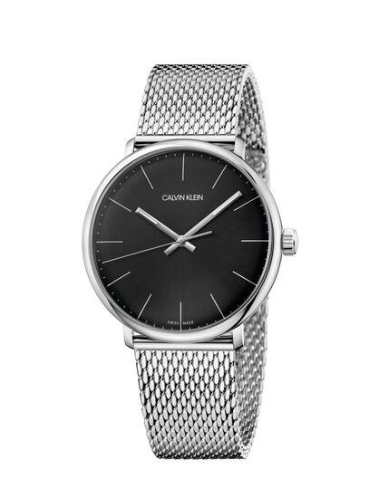 CALVIN KLEIN HIGH NOON 腕錶