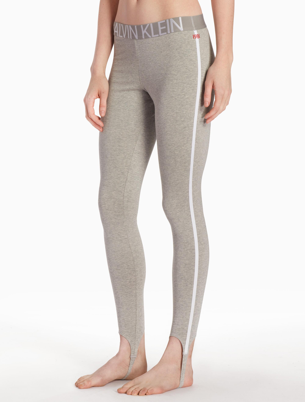 Women's Underwear SleepwearCalvin Klein Underwear Klein Women's Women's SleepwearCalvin SleepwearCalvin q45Aj3cRL