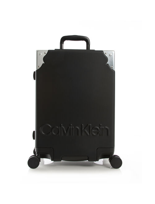 CALVIN KLEIN CK-575 HIGHWAY WEST LUGGAGE