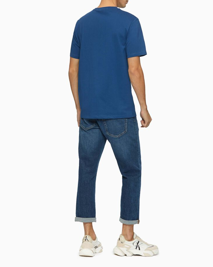 CALVIN KLEIN SUSTAINABLE DAD JEANS