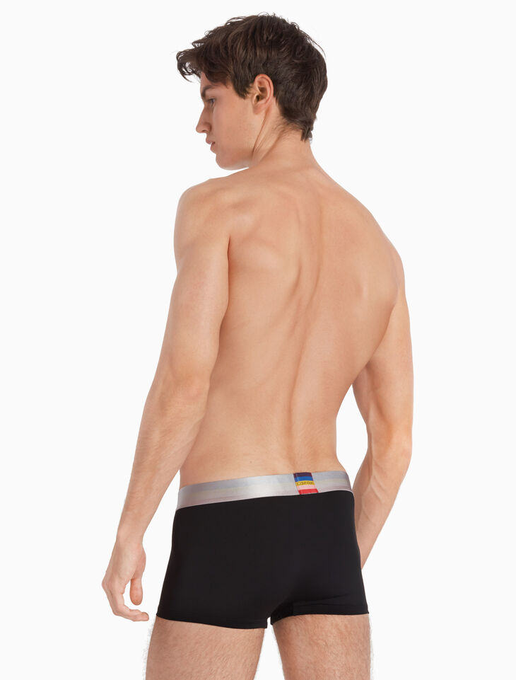CALVIN KLEIN LOW RISE TRUNK - THE PRIDE EDIT
