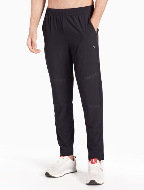 CALVIN KLEIN X-RAY TECH SWEATPANTS