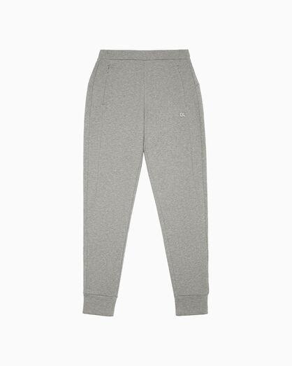 CALVIN KLEIN GRAPHICS FLEECE sweatpants