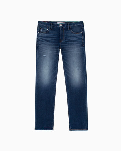 CALVIN KLEIN CKJ 027 WASHED BODY JEANS
