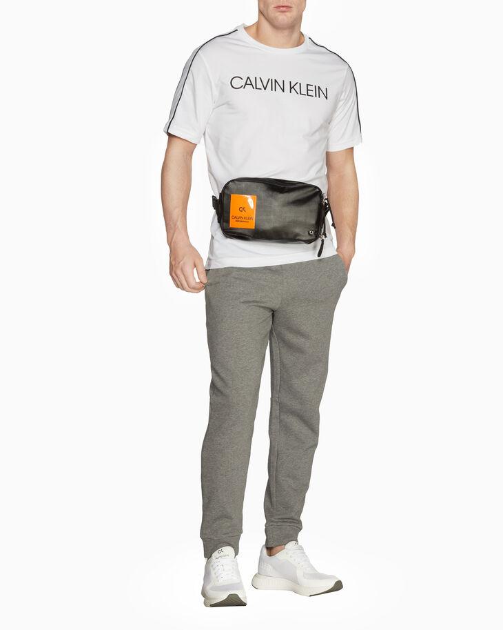 CALVIN KLEIN MODULAR BACKPACK 39CM