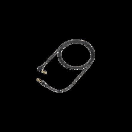 10RNC Noise Cancelling Headphones