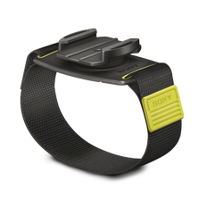 Wrist Mount Strap For Action cam