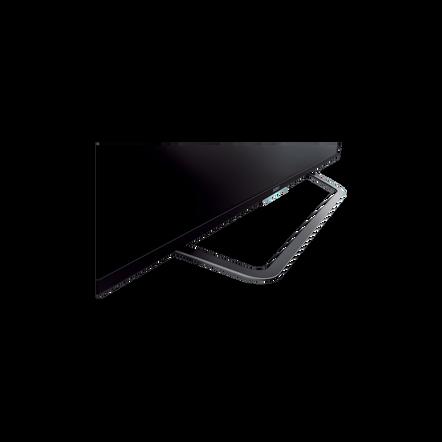 "65"" X8500C 4K Ultra HD LCD LED Smart 3D TV"
