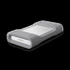 HDD Portable Storage Drive - 2TB