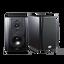ES Stereo Bookshelf Speaker (Pair)